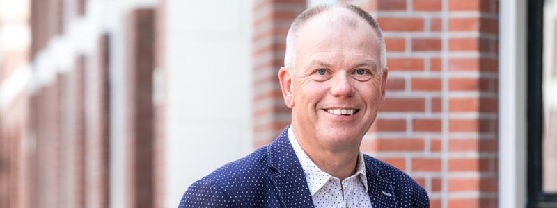 Willem Lindeboom - Brussee Lindeboom Advocaten