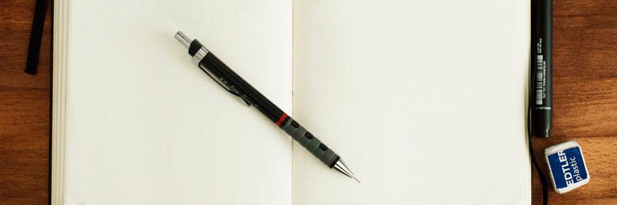 Contractenrecht: ook voor scholen van belang; met name de uitleg van Algemene Voorwaarden.
