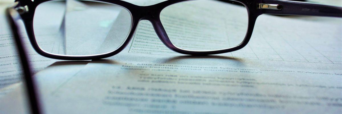 Van aanstelling naar arbeidsovereenkomst in het openbaar onderwijs